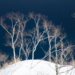 Hokkaido 018