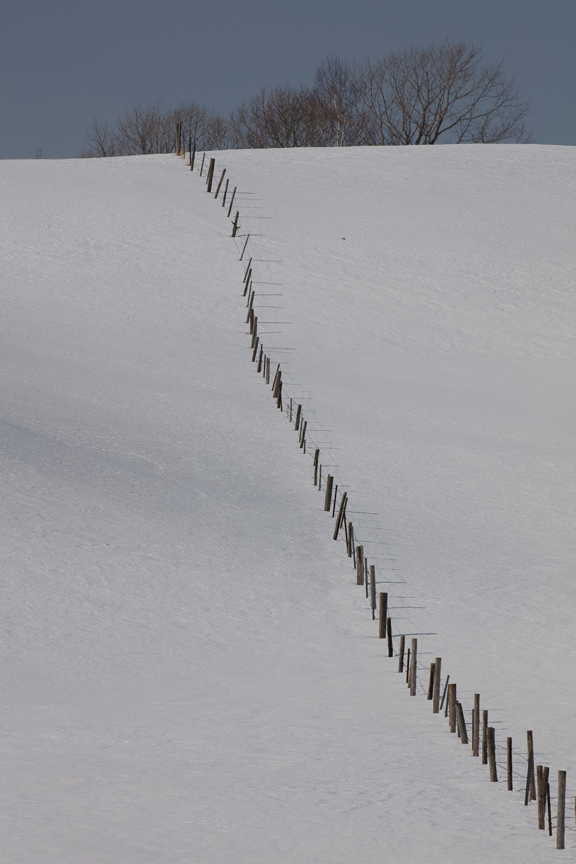 Hokkaido 019