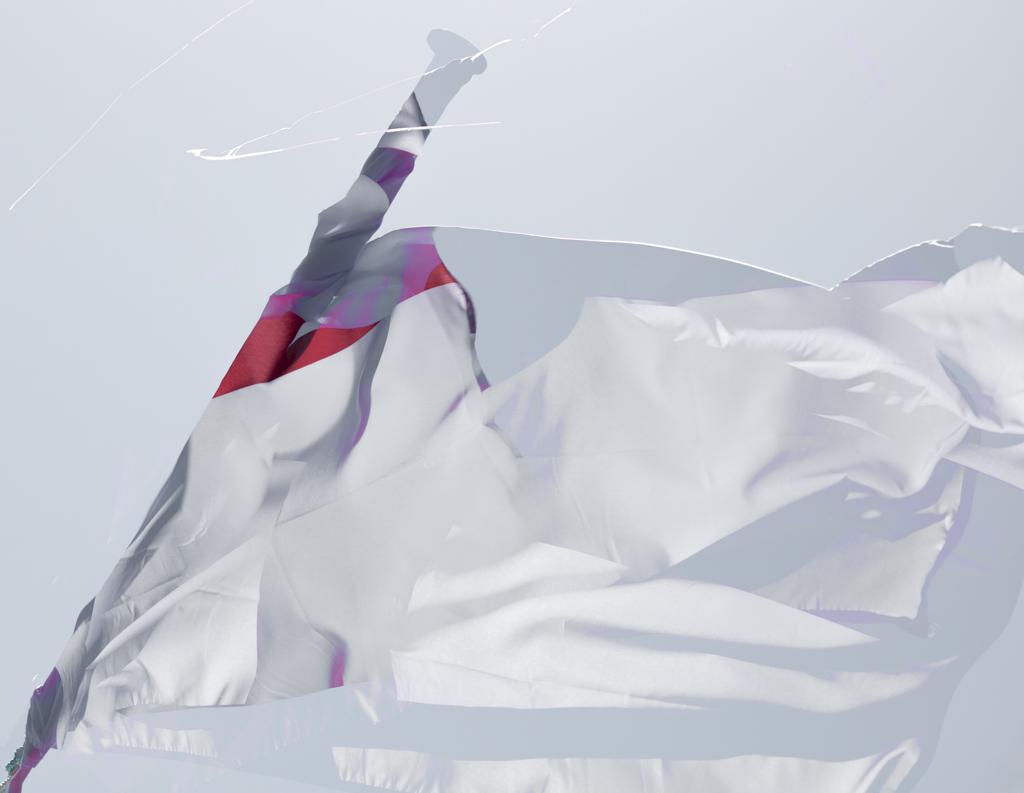 3002 - whitby flag one MX