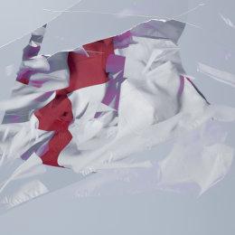 3003 - whitby flag two MX