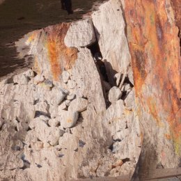 3018- beachy head cliffs MX two