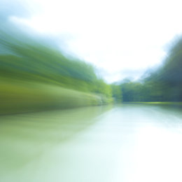 2012 - canal du midi two ICM