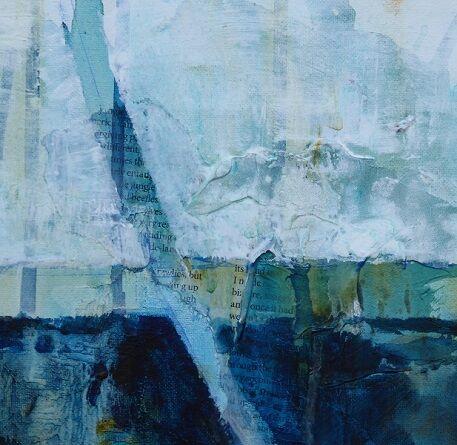 Abstract No 11
