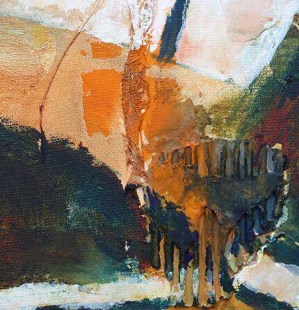 Abstract No 14