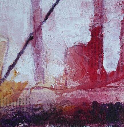 Abstract No 19