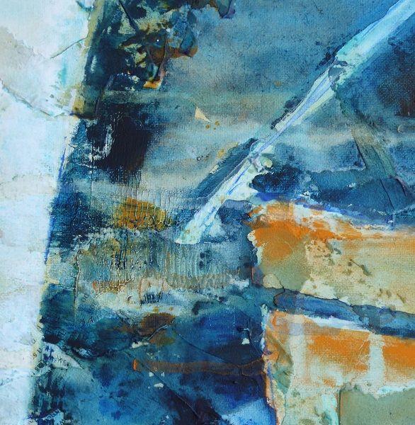 Abstract No 12