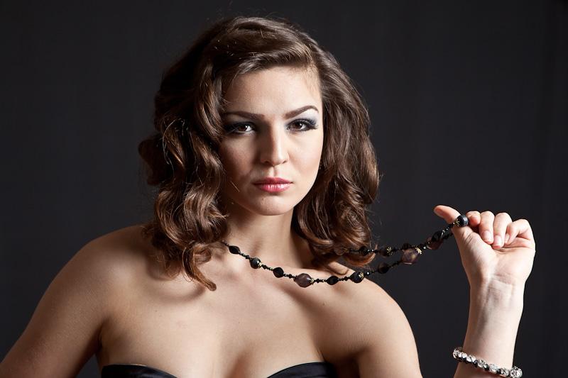 11 11 Anna Sergiienko 0050