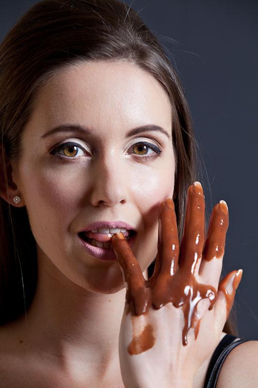 12 04 Chocolate 2482