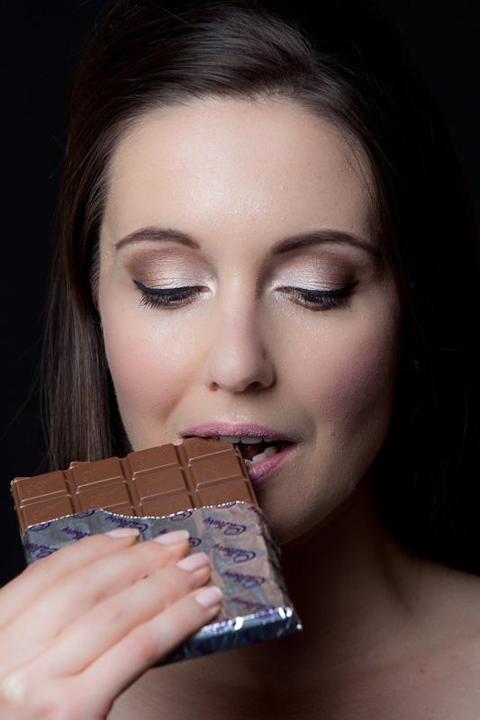 12 04 Chocolate 2502