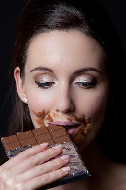 12 04 Chocolate 2507
