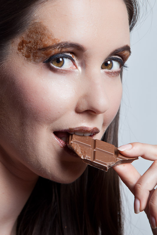 12 04 Chocolate 2604
