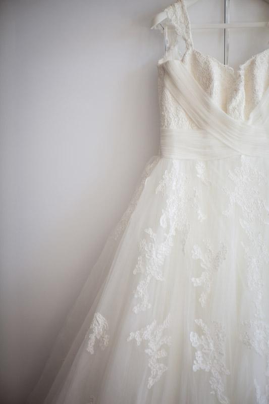 13 01 Cosford Wedding 4582