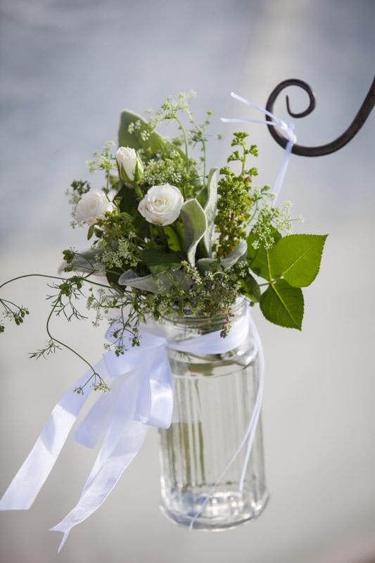 13 01 Cosford Wedding 5084