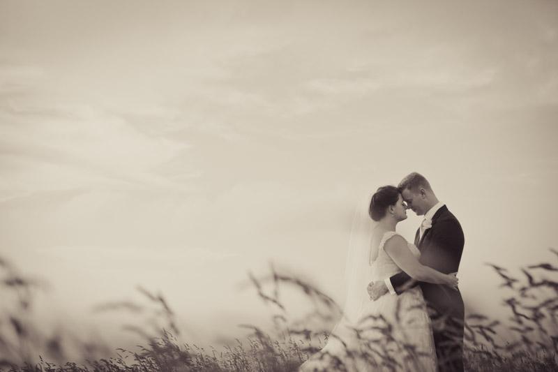 13 01 Cosford Wedding 5327