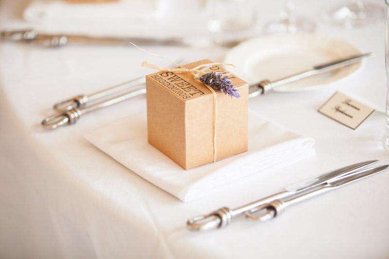 13 10 Wharekauhau Wedding 6889
