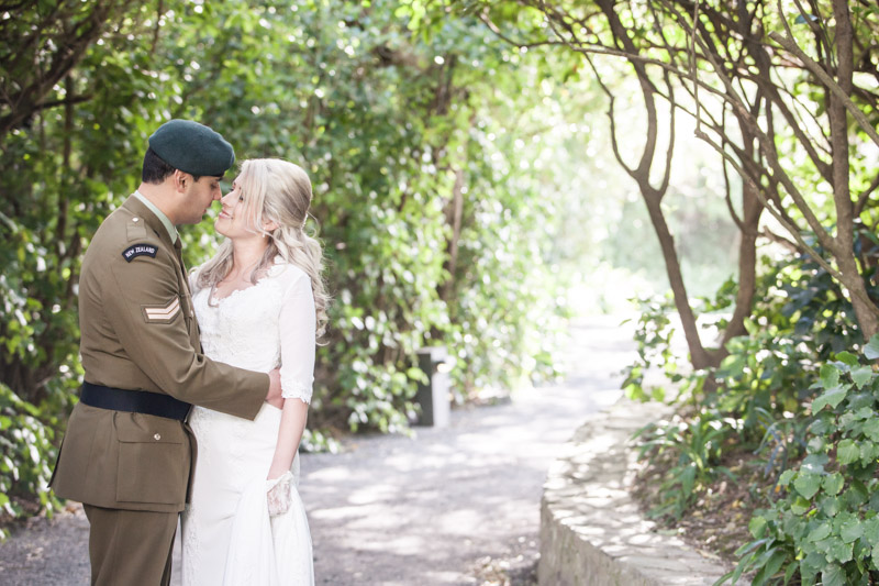 13 10 Wharekauhau Wedding 7230