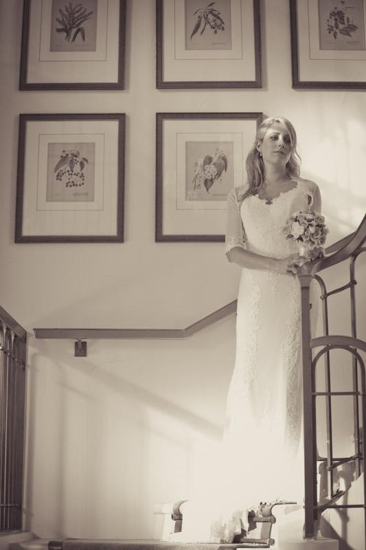 13 10 Wharekauhau Wedding 7310