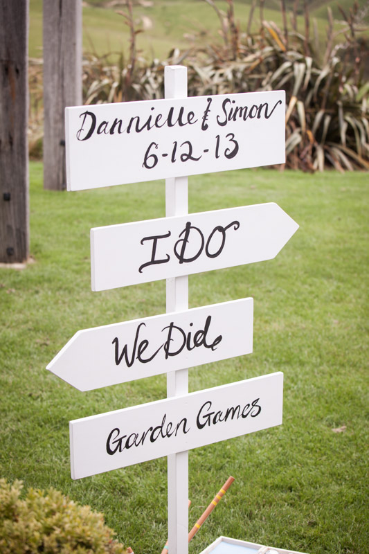 13 12 Danielle & Simon 8051