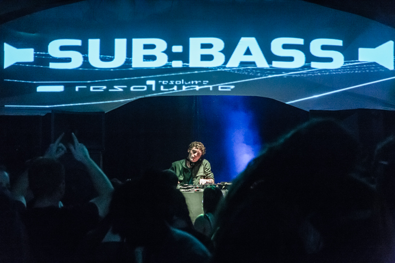 Sub-Bass - Boston-6418