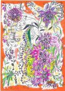 ~Flower Dance~