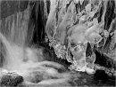 04 HC Ice & Flow by Robert Falconer