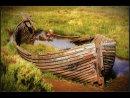 10 Com Encroaching Grass by Collin Greenhough