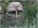 Go Sulk in Someones Else's Pond by John Wilkinson