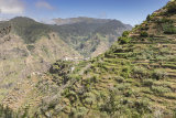 Levada View 3