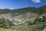 Levada view