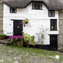 11 gold hill Shaftsbury Dorset