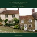 13 gold hill Shaftsbury Dorset
