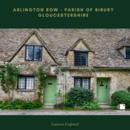 Arlington Row Bibury