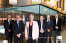 Board of Directors Prostate Cancer Foundation of Australia