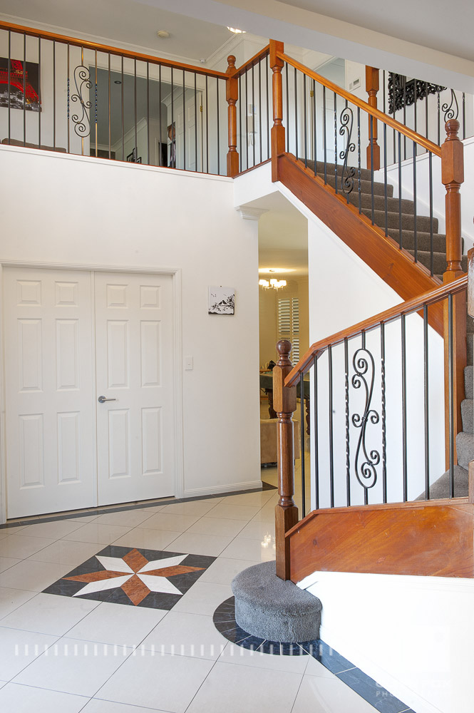 CF72288 Stair Entry web