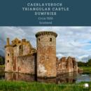 Caerlaverock Castle Dumfries