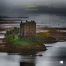 Castle Stalker Loch Laich