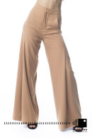 Devils Princess Boutique Diaz Wide Leg Pants CF43303