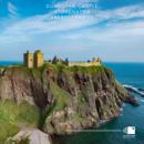 Dunnotar Castle Stonehaven Aberdeenshire