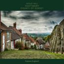 Gold Hill Shaftsbury Dorset