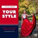 Fashion Shoot_IMG 1320
