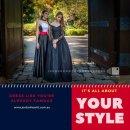 Fashion Shoot_IMG 1321