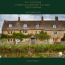 Ivy Cottage Lower Slaughter village