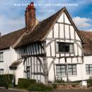 St Ives Cambridgeshire