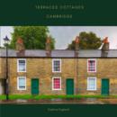 Terrace Cottages Cambridge