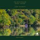 The Boathouse Rydal Water Lake District