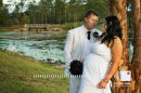 Wedding photography Springfield Lakes