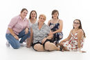 Cullen Family - Photo Session