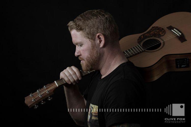 Shanon Watkins Singer Songwriter