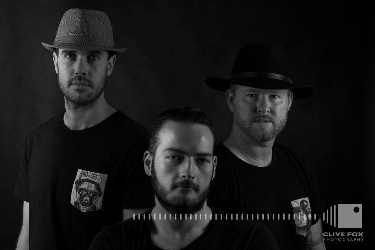 The Shanon Watkins Band