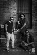 Shanon Watkins Band